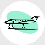 Earthmagic is eco-conscious by using airlines that offer carbon credits to off-set the impact of their flights.